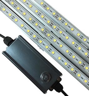 Led Light for 4-Post Car Lift-PEAK Manufacturer for Car Lifts